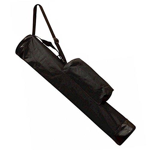 """Player Supreme Adult Sunday Golf Bag (34"""")"""