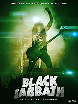 Best black sabbath documentary Reviews