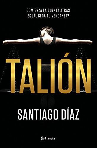 Talin: 3 (Autores Espaoles e Iberoamericanos)
