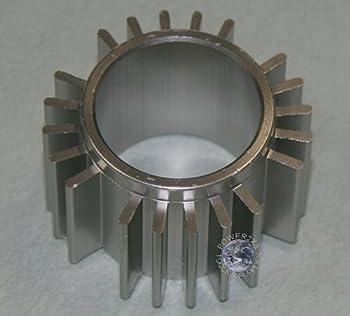 Senco PC1010 Compressor Cylinder Sleeve - 3201068