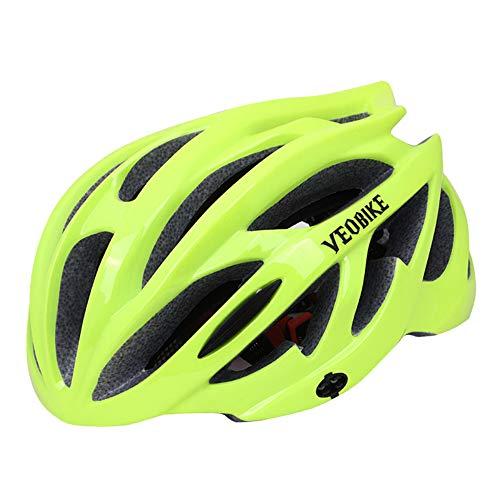 CXL Casco da equitazione monopezzo, casco da bicicletta, strada, mountain bike, scorta, berretto da equitazione, equipaggiamento maschile e femminile