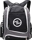 Eastridge Baseball Bat Bag