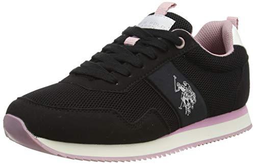 Lista de los 10 más vendidos para zapatos polo de mujer
