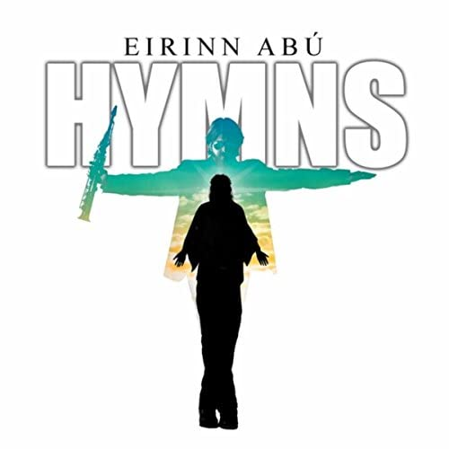 Eirinn Abu