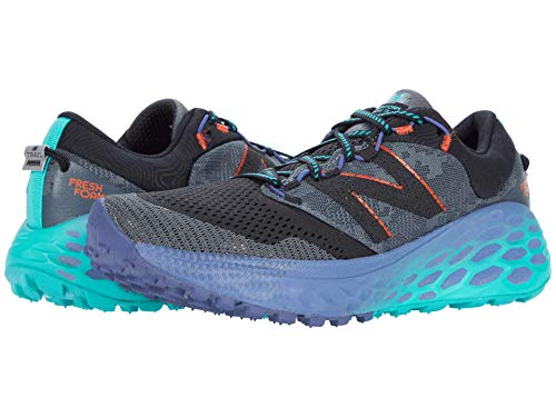 New Balance Fresh Foam More V1 Women's Zapatilla De Correr para Tierra - AW20-40.5