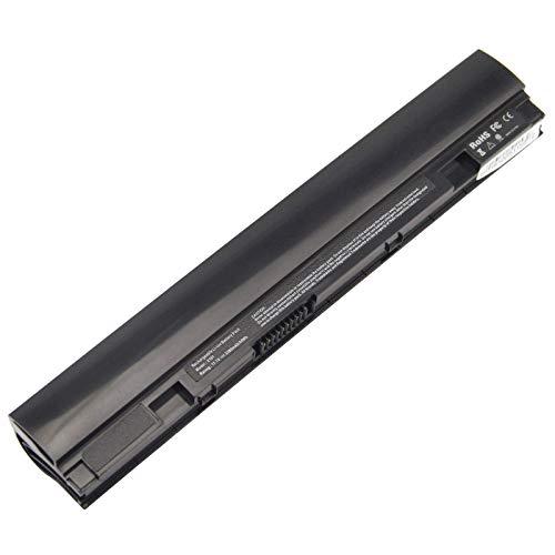 ASUNCELL 2200mAh Batería del ordenador portátil para ASUS A31-X101 A32-X101 ASUS Eee PC X101 Eee PC X101C Eee PC X101CH Eee PC X101H