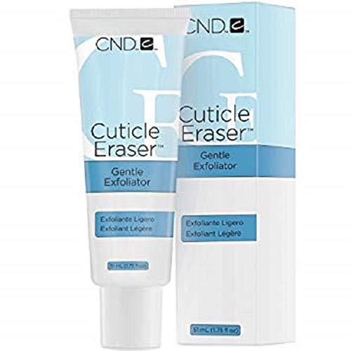CND Cuticle Eraser Traitement pour Cuticules 49 g