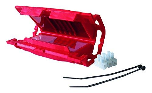 Lieferant SB-122 EasyCell Junction Box mit Gel
