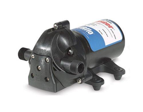 SHURFLO Pump WASHDOWN 3.5GPM