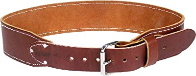 Occidental Leather H.D. 3-inch Ranger Work Belt from Occidental Leather