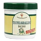 PHARMAMEDICO Teufelskrallen Balsam, 250 ml Salbe