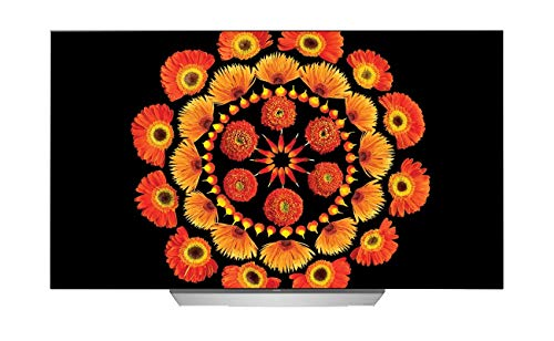 Abbildung LG OLED55C7D 139 cm (Fernseher,50 Hz )