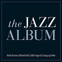 Jazz Album / Various