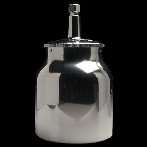 吸上げ式スプレーガン用塗料カップ 明治7SB
