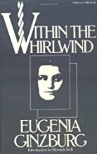 Within the Whirlwind