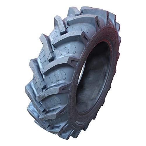 Neumáticos para tractor Kabat 12.4-24 12PR/128A8 12.4/11-24