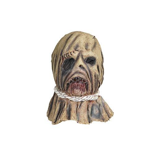 Disfraces Terroríficos Para Halloween  marca FantastCostumes