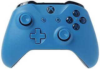Xbox Wireless Controller - Blue (B01M0F0OIY) | Amazon price tracker / tracking, Amazon price history charts, Amazon price watches, Amazon price drop alerts