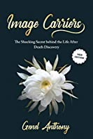 Image Carriers