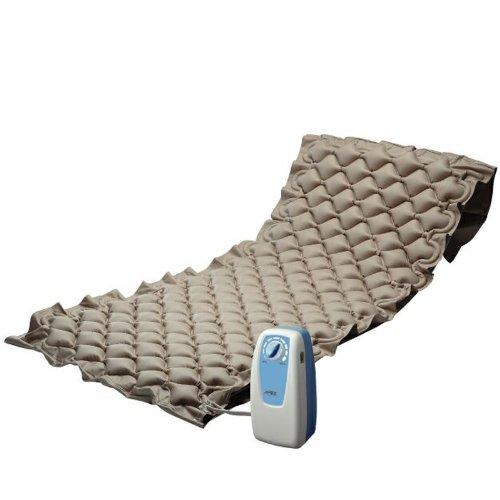 Colchón Antiescaras Confort