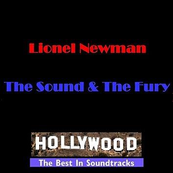 Sound & The Fury