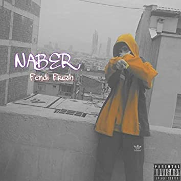 Naber (Remastered)