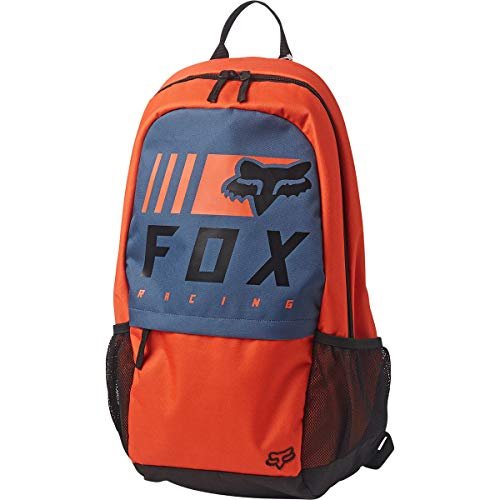 Fox Rucksack Overkill 180 Orange