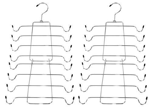 armario 30 cm ancho fabricante Home-X