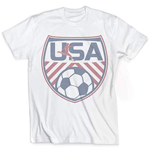 La Mejor Lista de Ropa de Fútbol americano , listamos los 10 mejores. 9