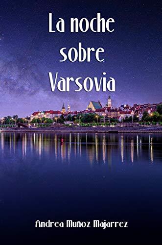 La noche sobre Varsovia