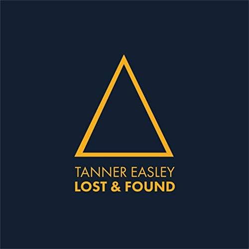 Tanner Easley