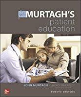MURTAGH'S PATIENT EDUCATION 8E