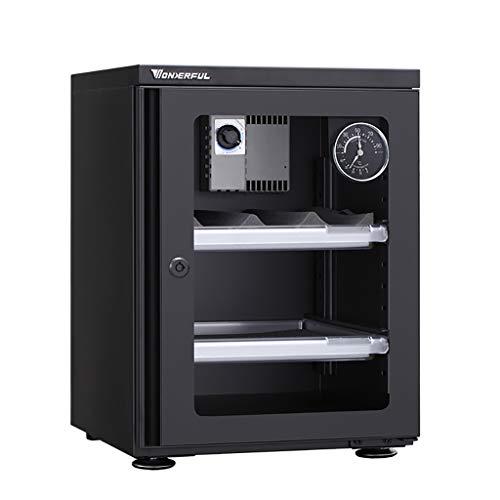 Horno 38 Litros  marca Dry Cabinet