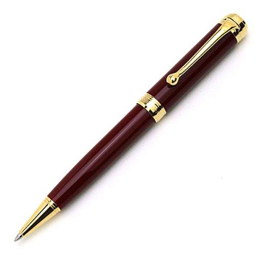 アウロラボールペン『タレンタム(D32-X)』