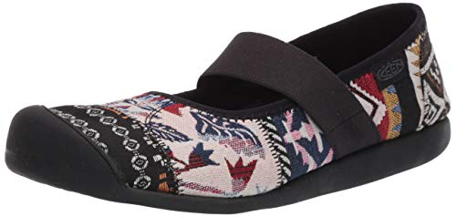 Top 10 best selling list for flat canvas shoes mary janes elastic