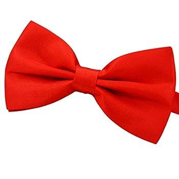 large dog bow tie