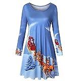 LEXUPE Robes de netball femme