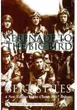 Serenade to the Big Bird byStiles