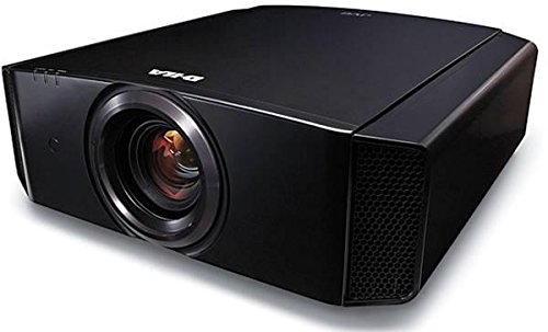 JVC DLA-X570R 4K 3D Home Theater Projector