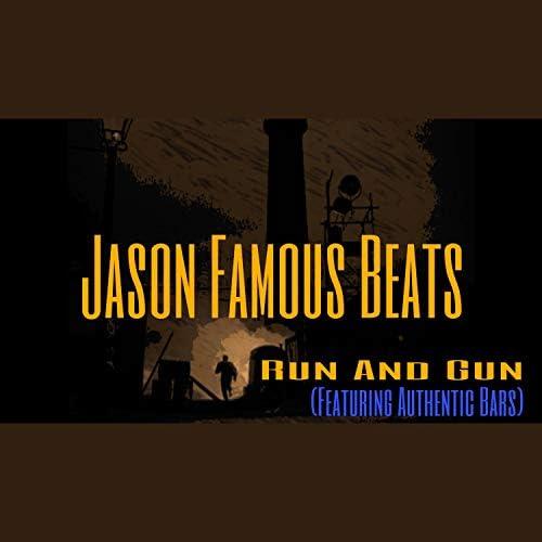 Jason Famous Beats