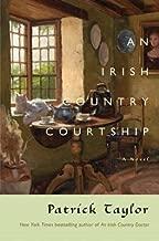 An Irish Country Courtship[IRISH COUNTRY COURTSHIP][Hardcover]
