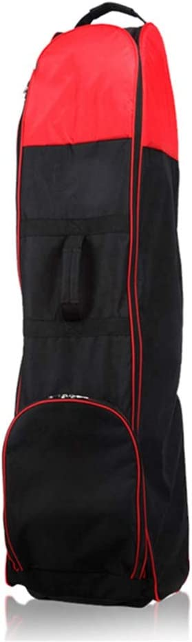 ROBDAE Golf All stores are sold Club Travel Bag Ny Be super welcome Cover