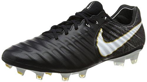Nike Tiempo Legend VII FG Men Soccer Cleats -...