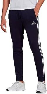 adidas Voor mannen. Sportbroek M 3S FL TC PT