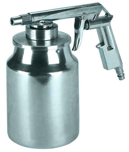 Einhell Strahlpistole mit Saugbecher 41.396.98 Kompressoren-Zubehör