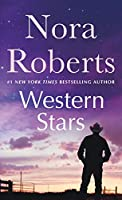Western Stars: Song of the West and the Law Is a Lady