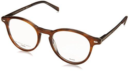 Seventh Street Brille (7A 015 9N4 48)