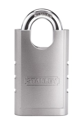 Stanley Hardware S828-160 CD8820 Shrouded Hardened Steel...