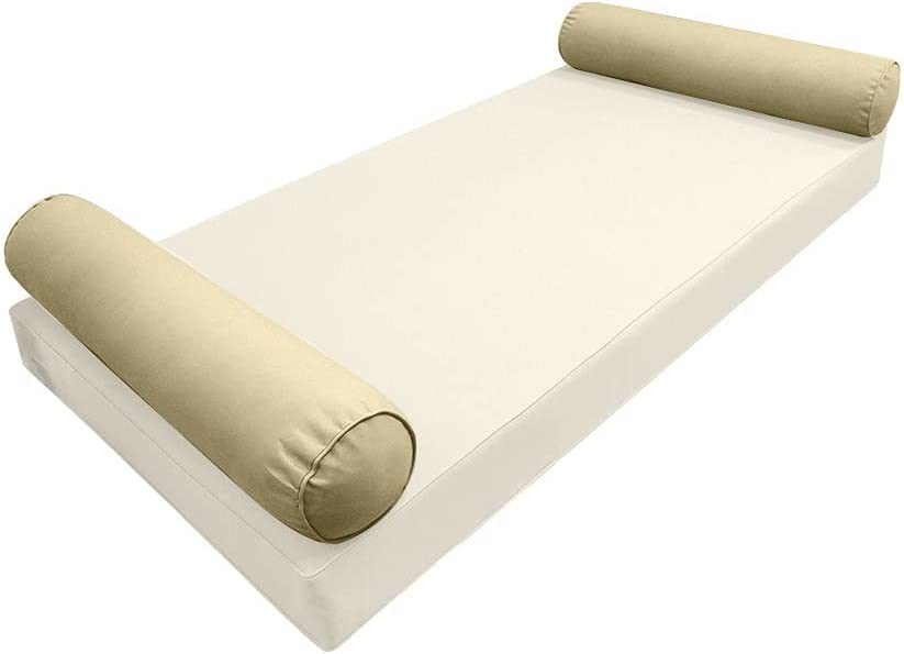 DBM IMPORTS Cover Popular standard ONLY Style5 Crib Size Piped x Inexpensive Trim 26