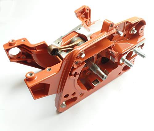 Dolmar 195120300-1141 Kurbelwelle, Original Ersatzteil für PS-420 SC